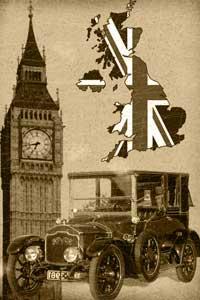 Британия 2